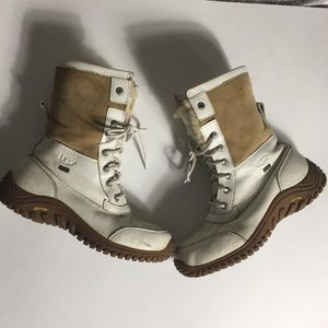 UGG • Snow Boots